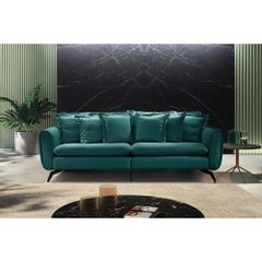 Sofa-3-Lugares-Azul-Esmeralda-em-Veludo-196m-Leviamb.jpgamb