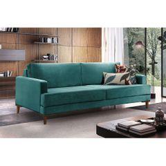 Sofa-3-Lugares-Azul-Esmeralda-em-Veludo-203m-Lirioamb.jpgamb