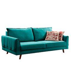 Sofa-3-Lugares-Azul-Esmeralda-em-Veludo-210m-Cherry.jpg