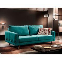 Sofa-3-Lugares-Azul-Esmeralda-em-Veludo-210m-Cherryamb.jpgamb