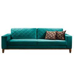 Sofa-3-Lugares-Azul-Esmeralda-em-Veludo-214m-Dalia.jpg