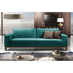 Sofa-3-Lugares-Azul-Esmeralda-em-Veludo-214m-Daliaamb.jpgamb