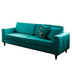 Sofa-3-Lugares-Azul-Esmeralda-em-Veludo-215m-Jasmine.jpg
