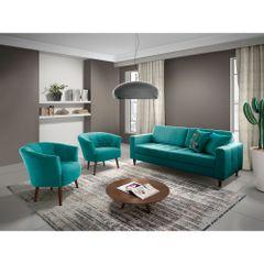 Sofa-3-Lugares-Azul-Esmeralda-em-Veludo-215m-Jasmineamb.jpgamb