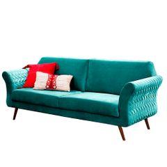 Sofa-3-Lugares-Azul-Esmeralda-em-Veludo-222m-Camelia.jpg