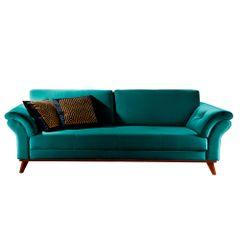 Sofa-3-Lugares-Azul-Esmeralda-em-Veludo-224m-Lilac.jpg