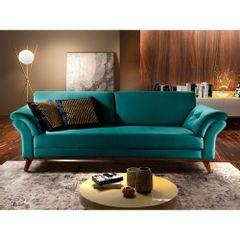 Sofa-3-Lugares-Azul-Esmeralda-em-Veludo-224m-Lilacamb.jpgamb