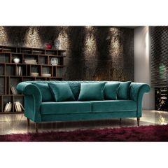 Sofa-3-Lugares-Azul-Esmeralda-em-Veludo-226m-Magnoliaamb.jpgamb