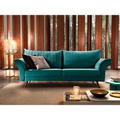 Sofa-3-Lugares-Azul-Esmeralda-em-Veludo-232m--Irisamb.jpgamb