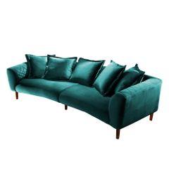 Sofa-3-Lugares-Azul-Esmeralda-em-Veludo-250m-Vega.jpg