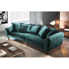 Sofa-3-Lugares-Azul-Esmeralda-em-Veludo-250m-Vegaamb.jpgamb