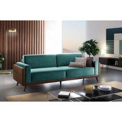 Sofa-3-Lugares-Azul-Esmeralda-em-Veludo-2m-Seforaamb.jpgamb