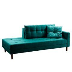 Sofa-3-Lugares-Azul-Esmeralda-em-Veludo-com-Diva-198m-Melissa.jpg