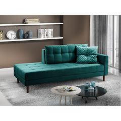 Sofa-3-Lugares-Azul-Esmeralda-em-Veludo-com-Diva-198m-Melissaamb.jpgamb
