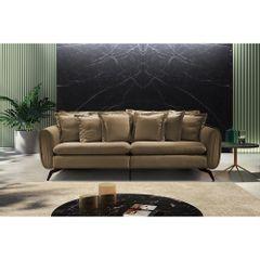 Sofa-3-Lugares-Bege-em-Veludo-196m-Leviamb.jpgamb
