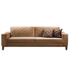 Sofa-3-Lugares-Bege-em-Veludo-214m-Dalia.jpg