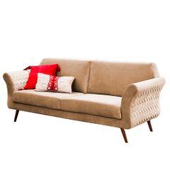 Sofa-3-Lugares-Bege-em-Veludo-222m-Camelia.jpg