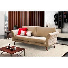 Sofa-3-Lugares-Bege-em-Veludo-222m-Cameliaamb.jpgamb