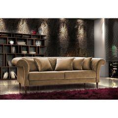 Sofa-3-Lugares-Bege-em-Veludo-226m-Magnoliaamb.jpgamb