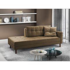 Sofa-3-Lugares-Bege-em-Veludo-com-Diva-198m-Melissaamb.jpgamb