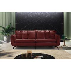 Sofa-3-Lugares-Bordo-em-Veludo-196m-Leviamb.jpgamb