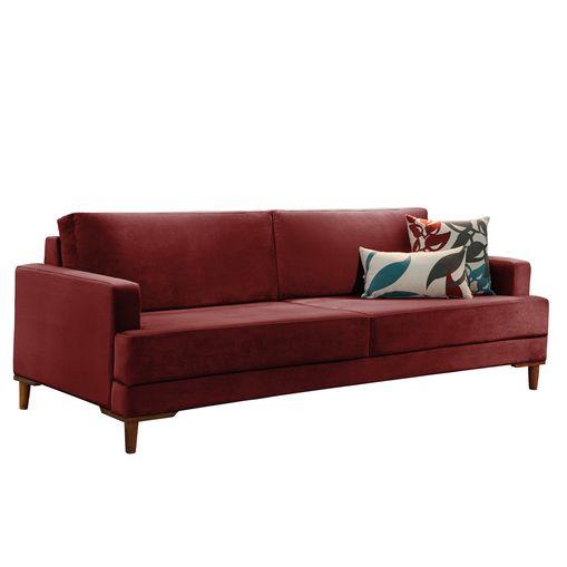 Sofa-3-Lugares-Bordo-em-Veludo-203m-Lirio.jpg