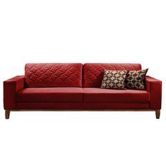 Sofa-3-Lugares-Bordo-em-Veludo-214m-Dalia.jpg