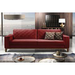 Sofa-3-Lugares-Bordo-em-Veludo-214m-Daliaamb.jpgamb