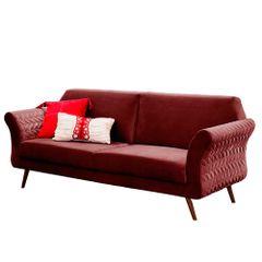 Sofa-3-Lugares-Bordo-em-Veludo-222m-Camelia.jpg