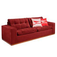 Sofa-3-Lugares-Bordo-em-Veludo-224m-Azaleia.jpg
