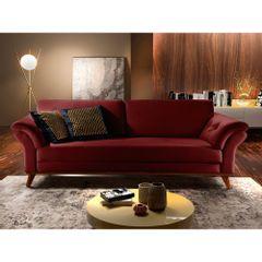 Sofa-3-Lugares-Bordo-em-Veludo-224m-Lilacamb.jpgamb