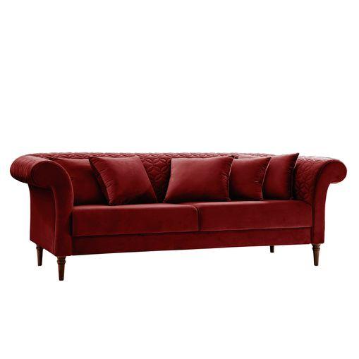 Sofa-3-Lugares-Bordo-em-Veludo-226m-Magnolia.jpg