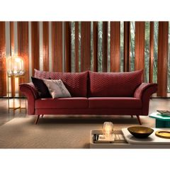 Sofa-3-Lugares-Bordo-em-Veludo-232m--Irisamb.jpgamb