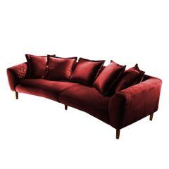 Sofa-3-Lugares-Bordo-em-Veludo-250m-Vega.jpg