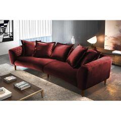 Sofa-3-Lugares-Bordo-em-Veludo-250m-Vegaamb.jpgamb