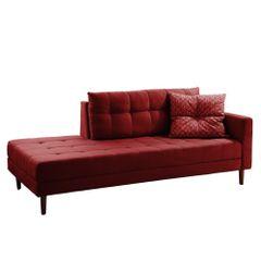 Sofa-3-Lugares-Bordo-em-Veludo-com-Diva-198m-Melissa.jpg