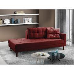Sofa-3-Lugares-Bordo-em-Veludo-com-Diva-198m-Melissaamb.jpgamb