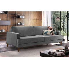 Sofa-3-Lugares-Chumbo-em-Veludo-203m-Lirioamb.jpgamb