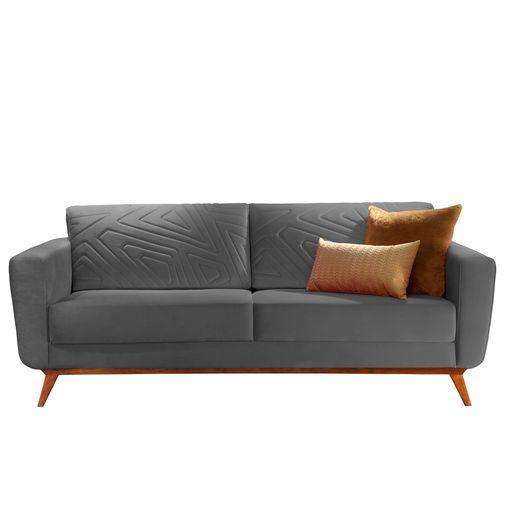 Sofa-3-Lugares-Chumbo-em-Veludo-214m-Amarilis.jpg