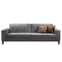 Sofa-3-Lugares-Chumbo-em-Veludo-214m-Dalia.jpg