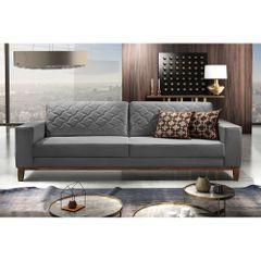 Sofa-3-Lugares-Chumbo-em-Veludo-214m-Daliaamb.jpgamb