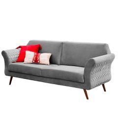 Sofa-3-Lugares-Chumbo-em-Veludo-222m-Camelia.jpg
