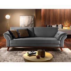 Sofa-3-Lugares-Chumbo-em-Veludo-224m-Lilacamb.jpgamb