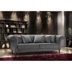 Sofa-3-Lugares-Chumbo-em-Veludo-226m-Magnoliaamb.jpgamb