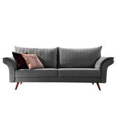 Sofa-3-Lugares-Chumbo-em-Veludo-232m--Iris.jpg