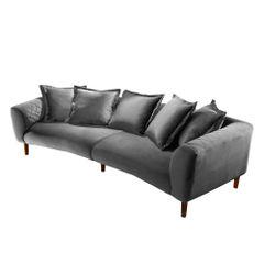 Sofa-3-Lugares-Chumbo-em-Veludo-250m-Vega.jpg