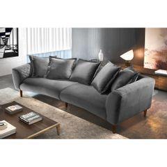 Sofa-3-Lugares-Chumbo-em-Veludo-250m-Vegaamb.jpgamb