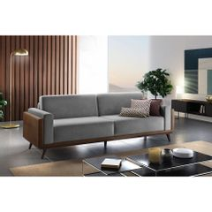 Sofa-3-Lugares-Chumbo-em-Veludo-2m-Seforaamb.jpgamb