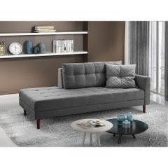 Sofa-3-Lugares-Chumbo-em-Veludo-com-Diva-198m-Melissaamb.jpgamb