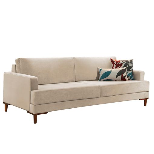 Sofa-3-Lugares-Cru-em-Veludo-203m-Lirio.jpg